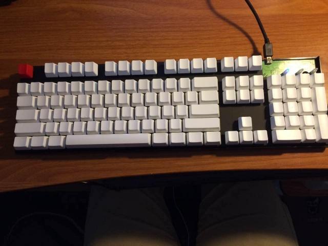 Mechanical_Keyboard43_71.jpg