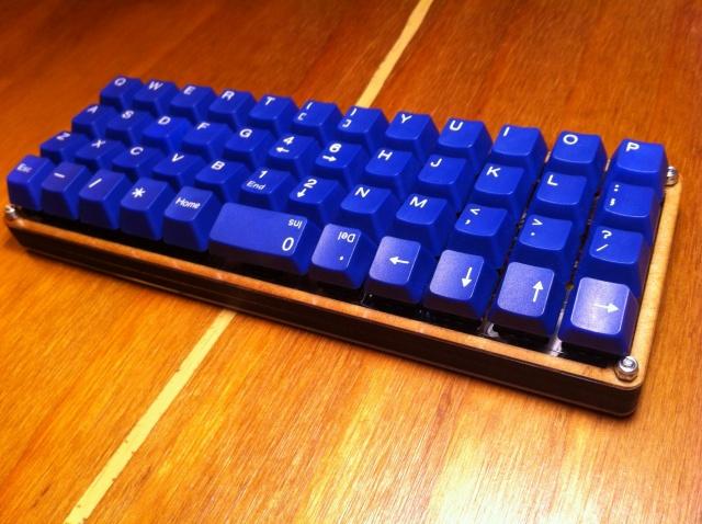 Mechanical_Keyboard43_72.jpg