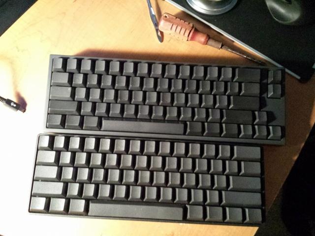 Mechanical_Keyboard43_76.jpg