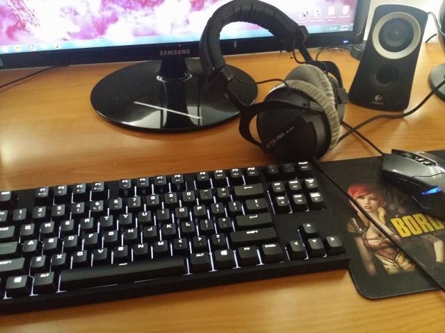 Mechanical_Keyboard43_81.jpg