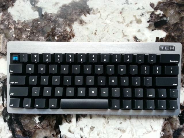 Mechanical_Keyboard43_91.jpg