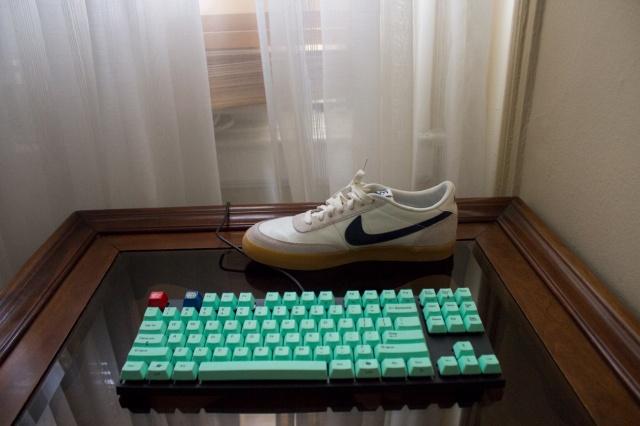 Mechanical_Keyboard43_92.jpg