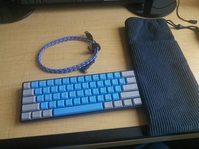 Mechanical_Keyboard43_98.jpg
