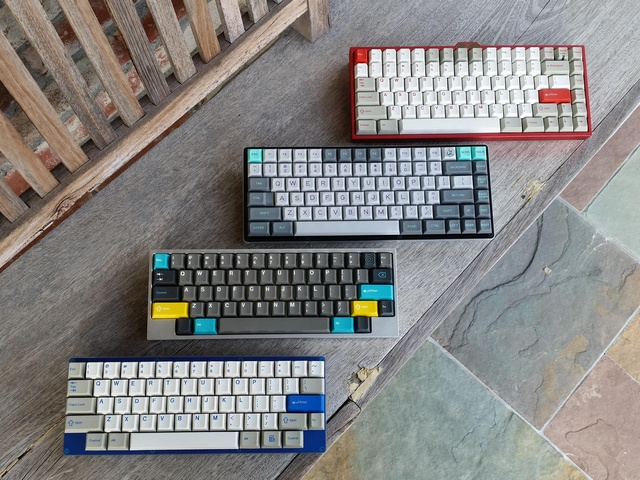 Mechanical_Keyboard44_01.jpg