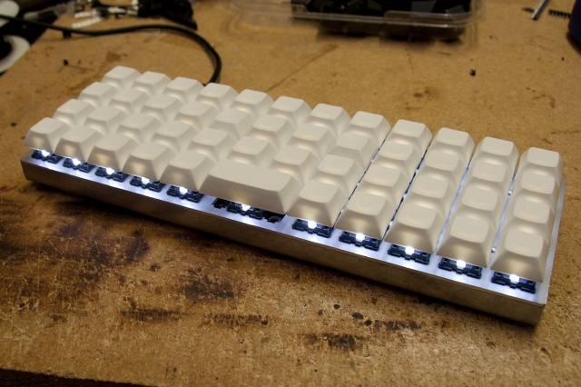 Mechanical_Keyboard44_03.jpg