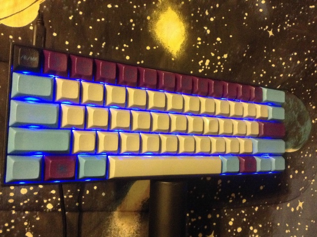 Mechanical_Keyboard44_05.jpg