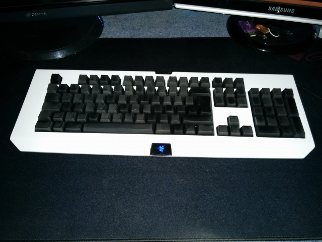 Mechanical_Keyboard44_06.jpg