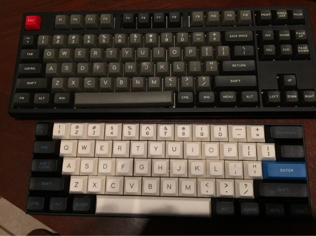 Mechanical_Keyboard44_08.jpg