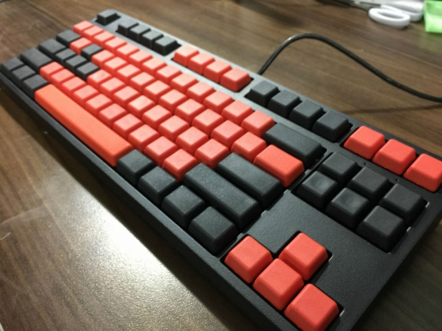 Mechanical_Keyboard44_09.jpg