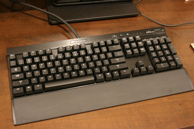 Mechanical_Keyboard44_10.jpg