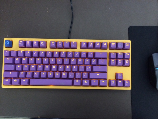 Mechanical_Keyboard44_11.jpg