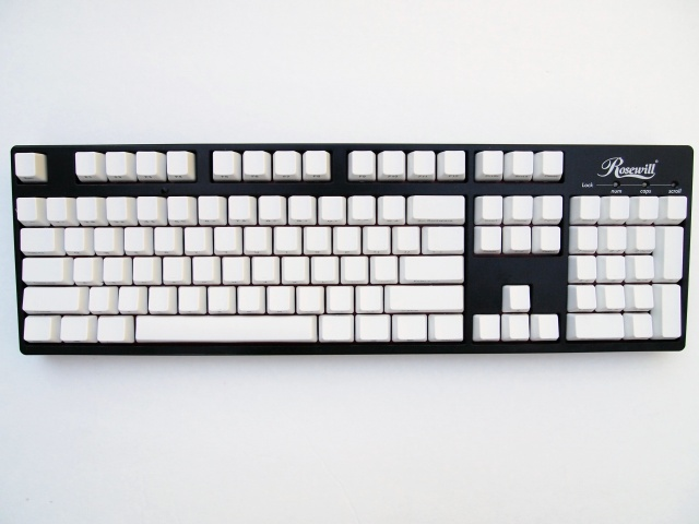 Mechanical_Keyboard44_17.jpg