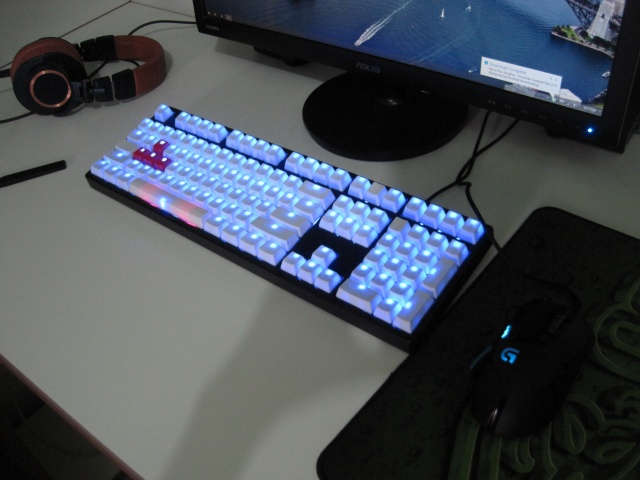 Mechanical_Keyboard44_20.jpg