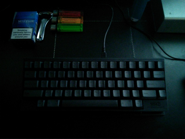 Mechanical_Keyboard44_21.jpg