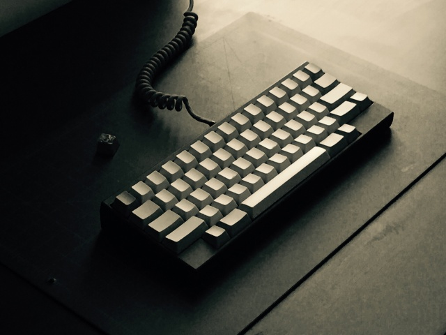Mechanical_Keyboard44_23.jpg