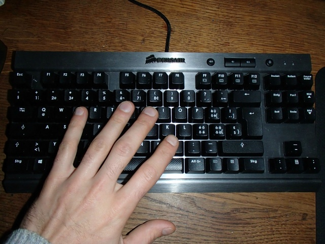 Mechanical_Keyboard44_31.jpg
