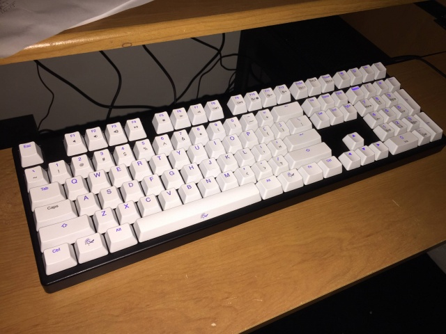 Mechanical_Keyboard44_32.jpg