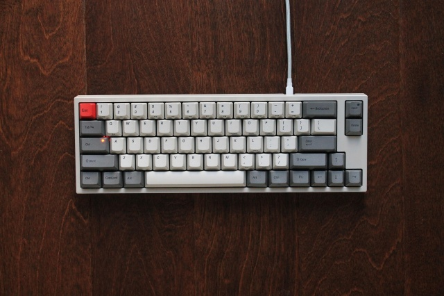 Mechanical_Keyboard44_38.jpg