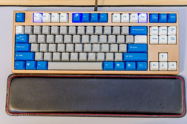 Mechanical_Keyboard44_40.jpg