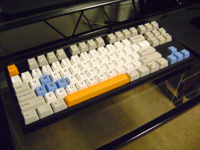 Mechanical_Keyboard44_46.jpg