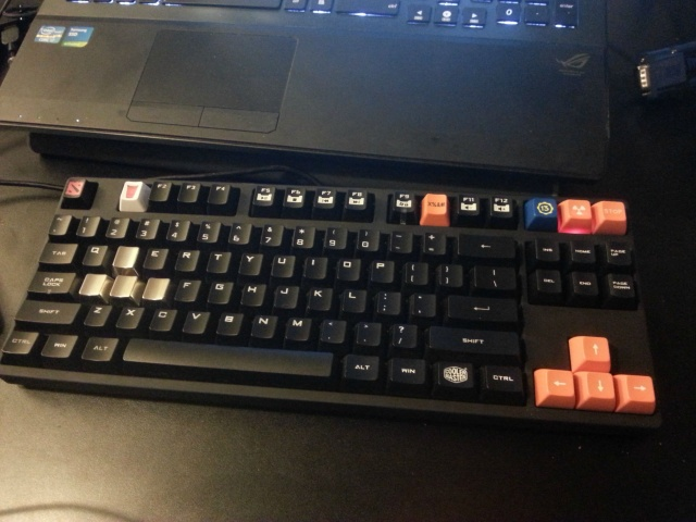 Mechanical_Keyboard44_50.jpg