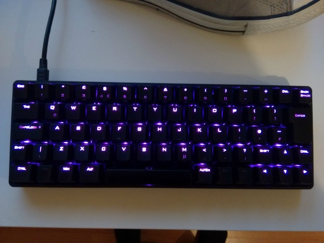 Mechanical_Keyboard44_51.jpg