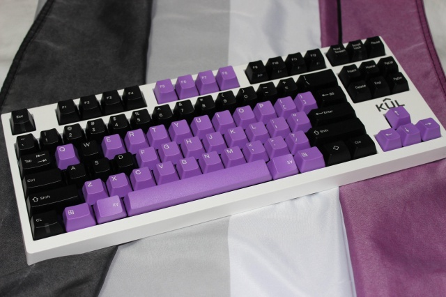 Mechanical_Keyboard44_52.jpg