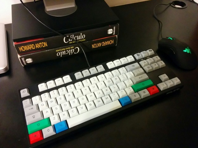 Mechanical_Keyboard44_55.jpg