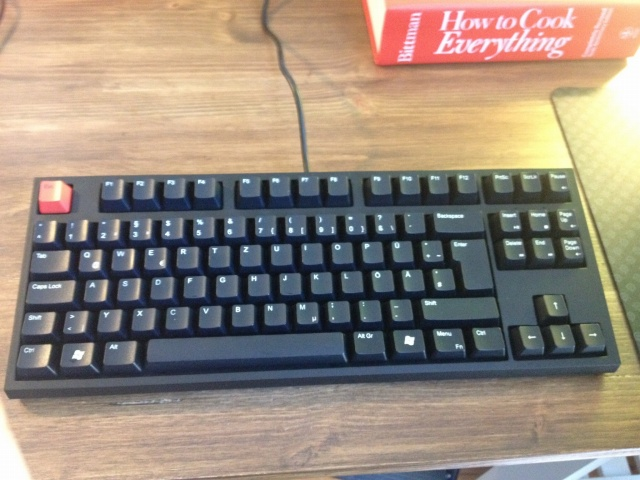 Mechanical_Keyboard44_58.jpg