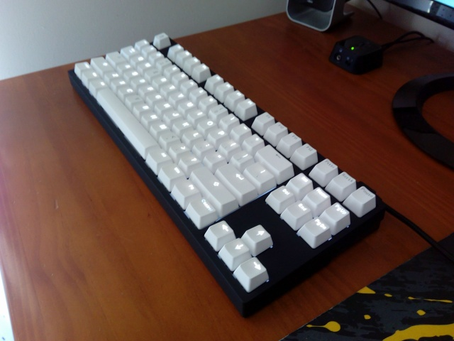 Mechanical_Keyboard44_60.jpg