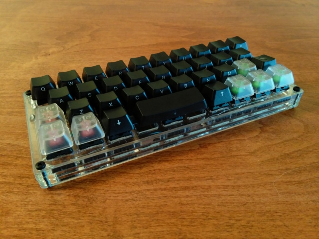 Mechanical_Keyboard44_68.jpg