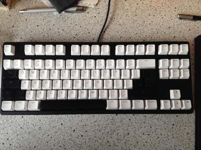 Mechanical_Keyboard44_70.jpg