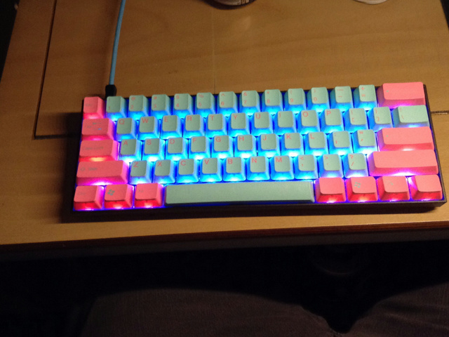 Mechanical_Keyboard44_71.jpg
