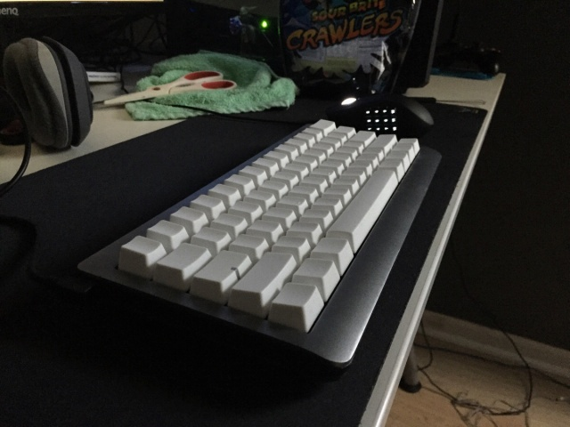 Mechanical_Keyboard44_74.jpg