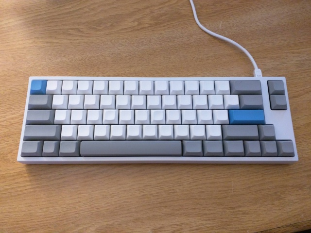 Mechanical_Keyboard44_75.jpg