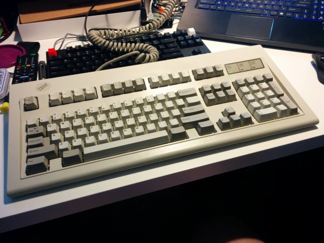 Mechanical_Keyboard44_80.jpg