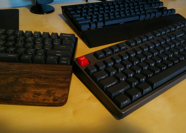 Mechanical_Keyboard44_82.jpg