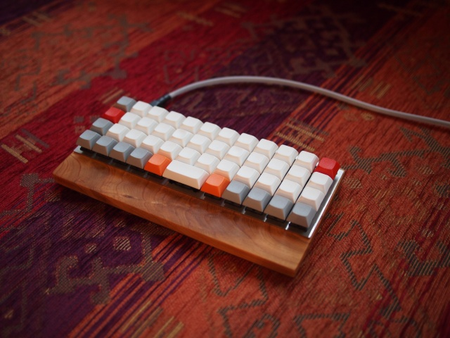 Mechanical_Keyboard44_86.jpg