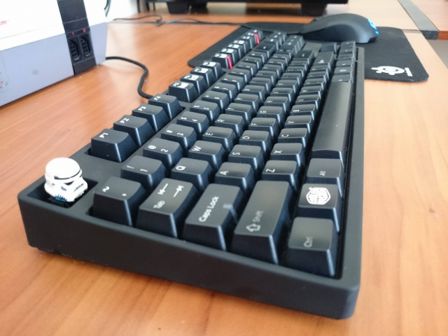 Mechanical_Keyboard44_88.jpg