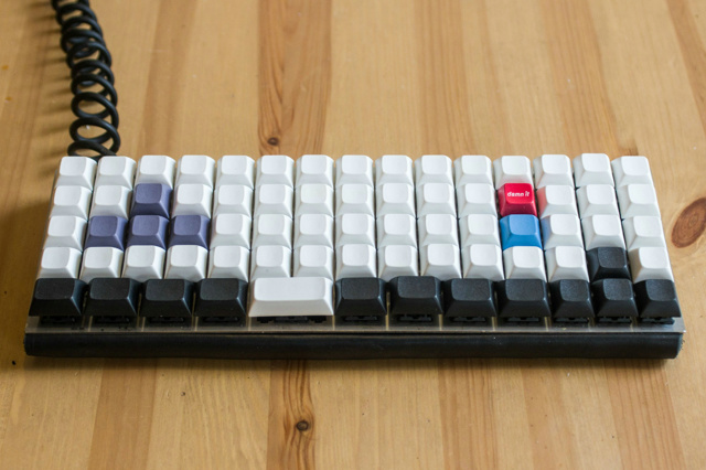 Mechanical_Keyboard44_91.jpg