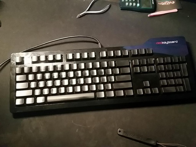 Mechanical_Keyboard44_93.jpg