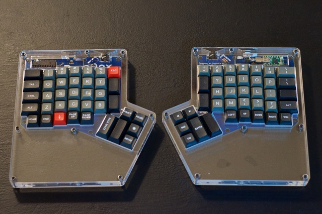Mechanical_Keyboard44_94.jpg