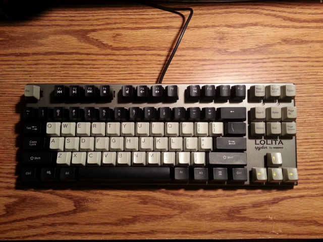 Mechanical_Keyboard44_97.jpg