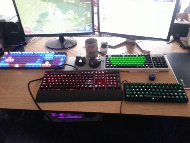 Mechanical_Keyboard45_01.jpg