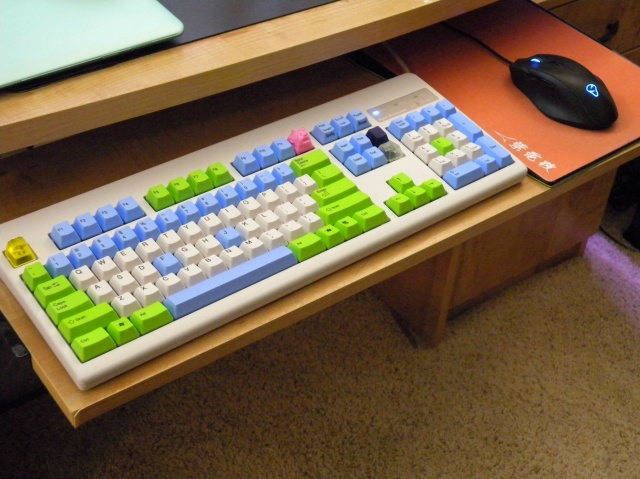 Mechanical_Keyboard45_05.jpg
