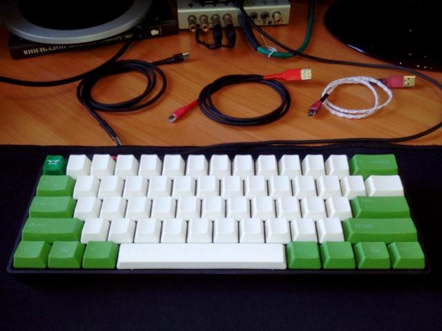 Mechanical_Keyboard45_07.jpg