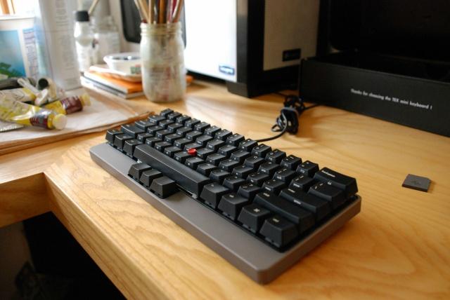 Mechanical_Keyboard45_16.jpg