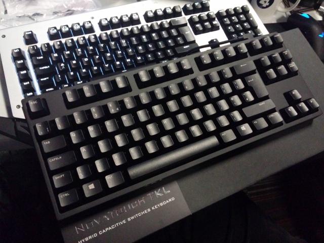 Mechanical_Keyboard45_17.jpg