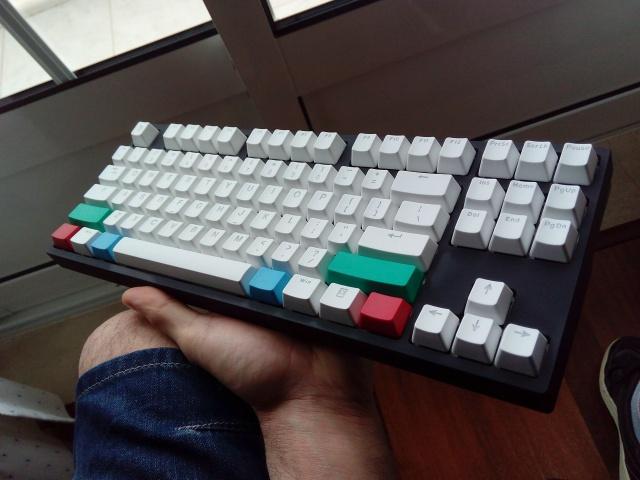 Mechanical_Keyboard45_19.jpg