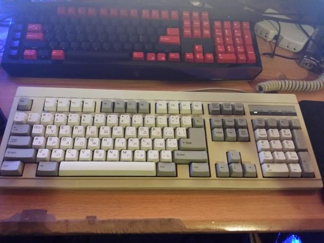 Mechanical_Keyboard45_23.jpg